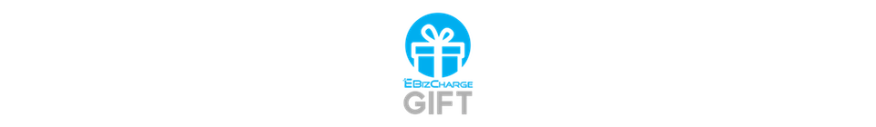 ebizgift Rewards Program